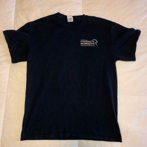Women's - Chateau Morrisette T-Shirt